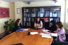 El TSJM confirma la suspensión de la directiva del Colegio de Enfermería de Balears