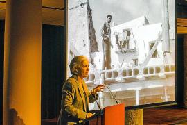 La Casa Broner protagoniza en Barcelona un congreso internacional sobre casas icónicas