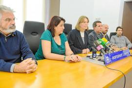 Vila solicita a Medi Ambient la reparación «urgente e inmediata» del emisario de Talamanca