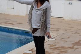 La zozobra de 20 inquilinos de Formentera