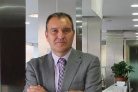 Banco Sabadell, buen servicio y proximidad para las empresas