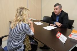 Aumentan las consultas por temas laborales a los abogados en la jornada de puertas abiertas