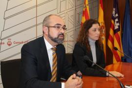 La fibra óptica llegará a hogares y comercios de Eivissa en 2015