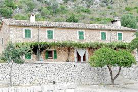 Reapertura del refugio de Tossals verds