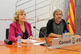 Can Raspalls abrirá sus puertas de forma «total y completa» en 2015