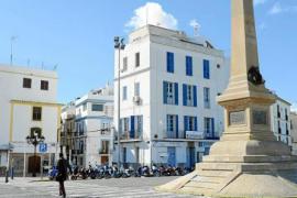 Vila y Consell renuncian al párking subterráneo del puerto si no es viable