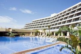 El Govern aprueba un decreto para potenciar la desestacionalización y la calidad turística