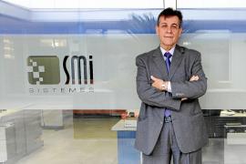 SMI Sistemes apuesta por el pago por uso