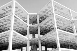 Bauen auf Ibiza – Feuchtigkeit und Dämmung