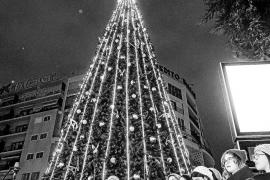 Weihnachten auf den Balearen