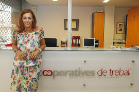 En Balears se han creado 39 cooperativas desde 2010