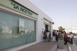 BMN-Sa Nostra lanza un préstamo personal desde el 0% de interés