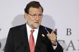El jefe de gabinete de Rajoy cobra 35.001 euros más que el presidente