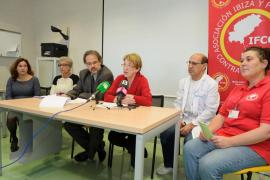 El programa para la detención precoz del cáncer de colon detecta 38 casos en Eivissa