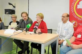 El programa de detección precoz de cáncer de colon alerta a 38 ibicencos