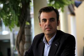 Antoni Vera toma el relevo de Miquel Deyá