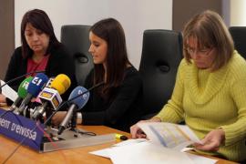 El Ayuntamiento de Vila incrementa su presupuesto en un 3,5%