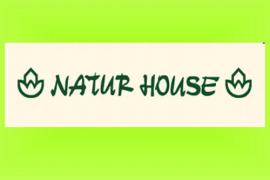 Naturhouse