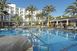 Palladium Hotels & Resorts suma nuevos establecimientos en Eivissa