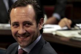 La oposición culpa al PP de «aplicar el rodillo» en los presupuestos de 2015