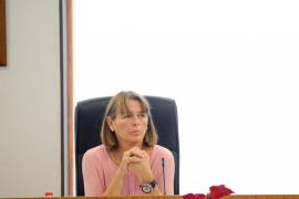 Cinco ediles de la oposición votan a favor de los presupuestos de Vila