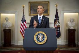 EEUU y Cuba acercan posiciones tras casi sesenta años de alta tensión