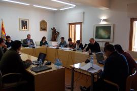 Formentera insiste al Gobierno en que declare el interés público de las conexiones marítimas