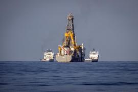 Mar Blava presenta este lunes la propuesta de mecenazgo 'Adopta un metro de mar'