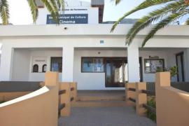 El cine digital llegará a Formentera en febrero de 2015