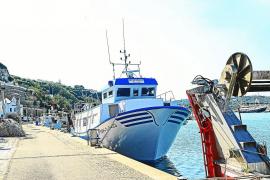 Nuevos tiempos para la pesca en Menorca
