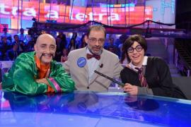Un concursante de 'Pasapalabra' fallece antes de la emisión del especial Nochevieja del programa