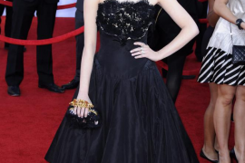 Emma Stone es la actriz más rentable de Hollywood