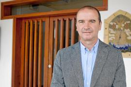 «En Formentera vamos a seguir apostando por un modelo turístico propio»