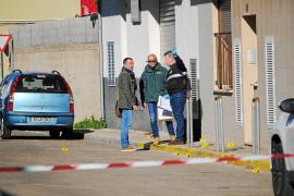 Acusado de intento de homicidio tras protagonizar un tiroteo con la Guardia Civil y agredir a su mujer