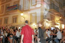 Una iniciativa privada impulsa el 'Ibiza Gay Pride' para aumentar este turismo