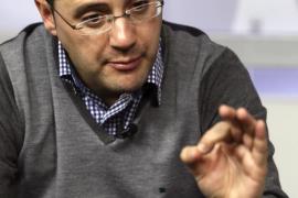 El PSOE cree que Podemos ha tocado techo electoral