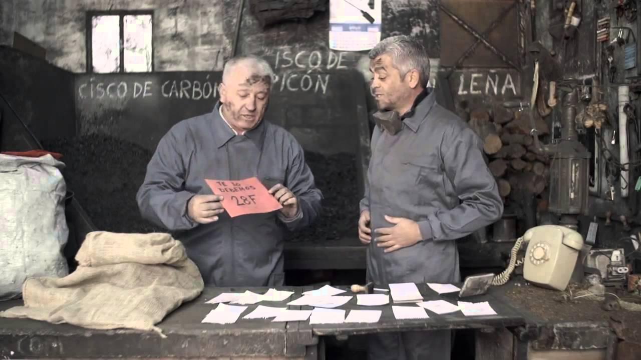 Canal Sur pide perdón a través de un vídeo