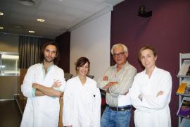 Salud atendió 140 consultas oncológicas en Formentera en 10 meses