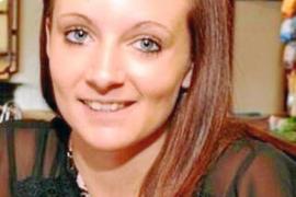 Una familia de Reino Unido busca a su hija 'desaparecida' en Eivissa