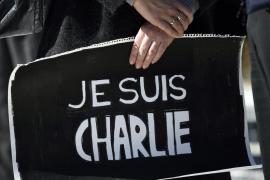 'Charlie Hebdo' saldrá el miercoles con una edición especial