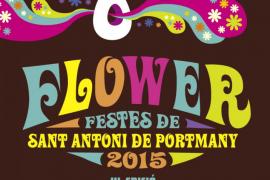 Todo preparado para el inicio de las fiestas de Sant Antoni