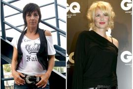 Esther Arroyo recibirá una indemnización de 463.000 € y Ana Torroja 252.000 por el accidente de 2008