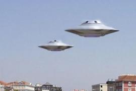 EEUU cuelga en la red documentos sobre avistamientos de OVNIs