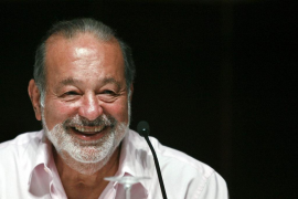 Carlos Slim se convierte en el mayor accionista individual de The New York Times