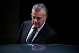 Anticorrupción pide 42 años para Bárcenas y más de 110 para Correa