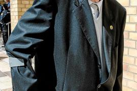 El empresario Fernando Ferré espera la resolución de un recurso para evitar la cárcel