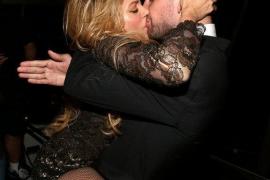 Shakira y Piqué preparan un nuevo 'babyshower' en beneficio de Unicef