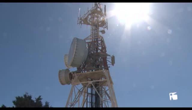 VÍDEO: Formentera pide que se mantenga la protección del cable submarino para evitar incidencias