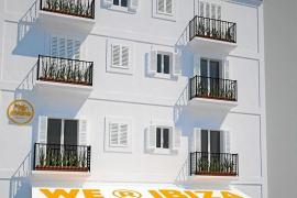 Ocean Group adquiere el Hostal Marina para hacer un hotel Ryans