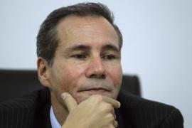 """Cristina Fernández, convencida de que la muerte de Nisman """"no fue suicidio"""""""